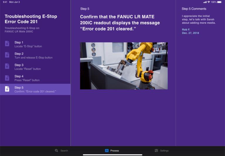 Product Image of SuperDoc UI